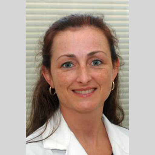 DR. JACKIE HOLLETT-CAINES